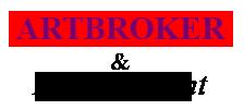logo_artbroker